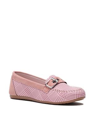 Powder - Flat - Flat Shoes - Y-London