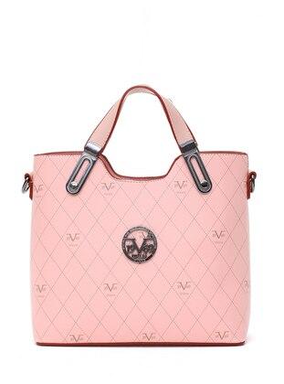 Powder - Clutch Bags / Handbags - LIMITED EDITION