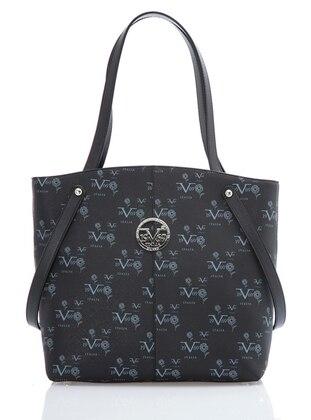 Black - Shoulder Bags - LIMITED EDITION