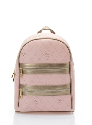 Powder - Gold - Backpacks