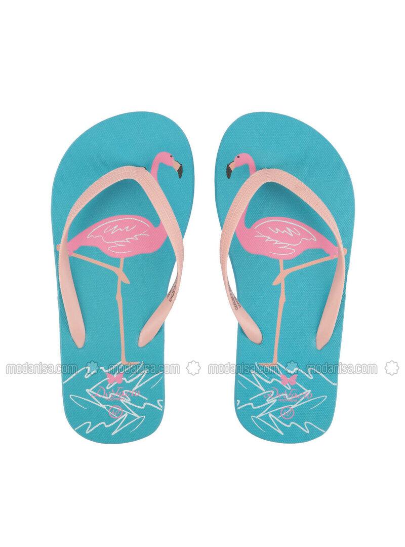 Pour Pour Fille Turquoise Fille Turquoise Sandales Sandales Turquoise Pour Fille Sandales Turquoise Pour Sandales O0PXnZN8wk