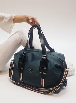 Petrol - Shoulder Bags