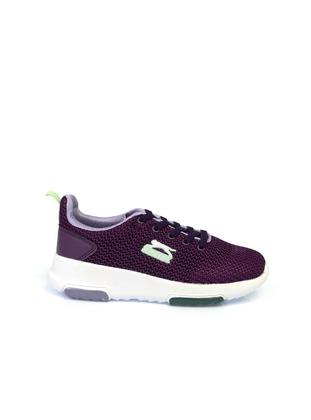 Purple - Sports Shoes