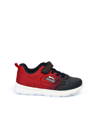Multi - Sports Shoes