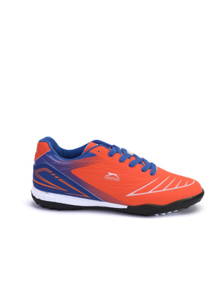 Coral - Sports Shoes