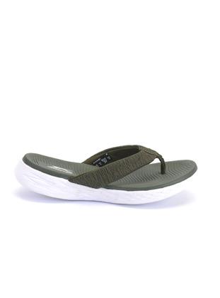 Khaki - Slippers