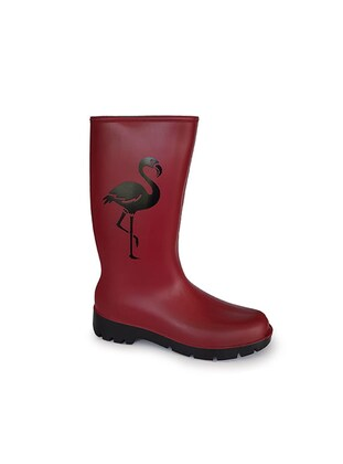 Multi - Boots - Akınal bella