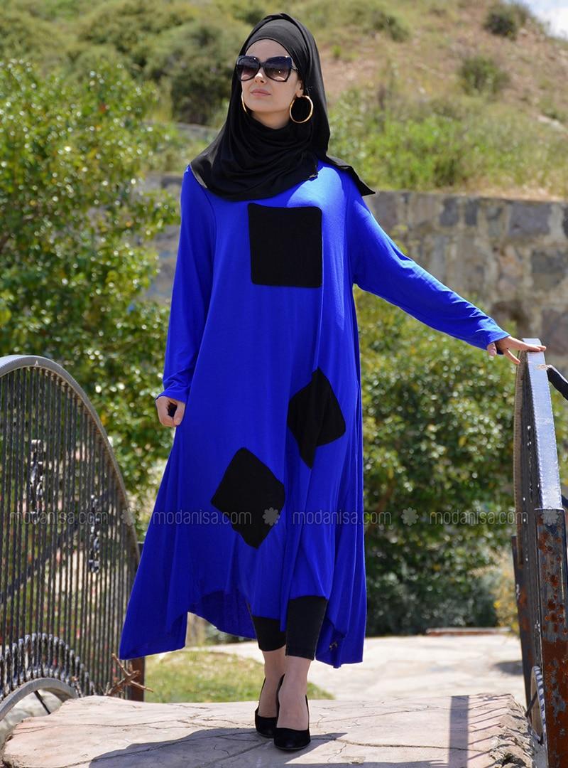 Saxe - Dress
