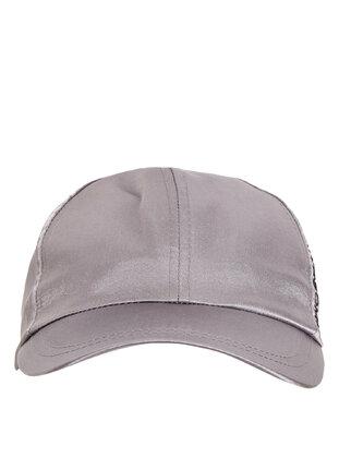 Silver tone - Girls` Hat