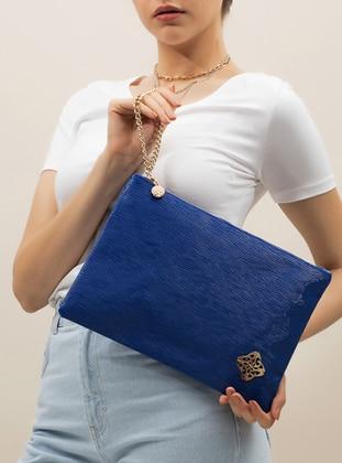 Saxe - Clutch Bags / Handbags