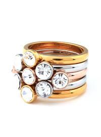 Multi - Ring