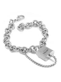 Metallic - Bracelet