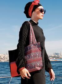Mint - Beach Bags