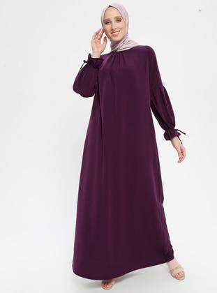 7d30d76789996 Ginezza Büyük Beden Elbise Modelleri ve Fiyatları - Modanisa.com