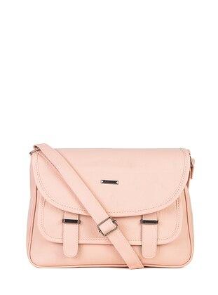 Powder - Shoulder Bags
