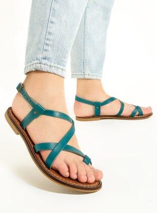 Saxe - Sandal - Sandal