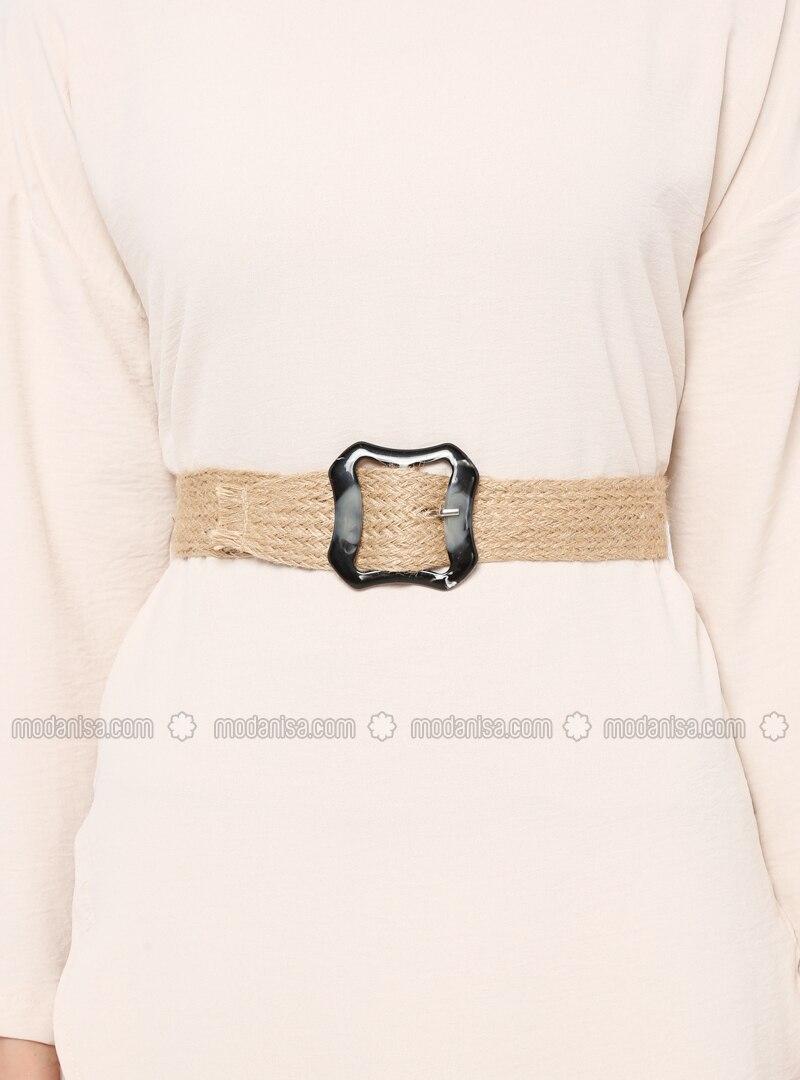 Camel - Belt