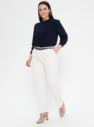Powder - Plus Size Pants