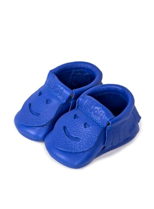Saxe - Casual - Baby Shoes