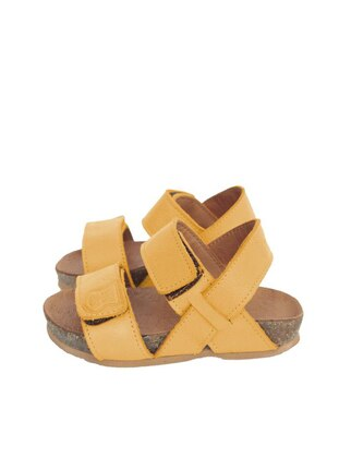 Mustard - Sandal - Boys` Sandals