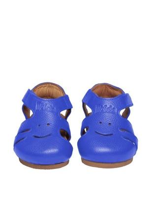 Saxe - Sandal - Boys` Sandals