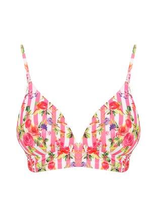 Pink - Bikini