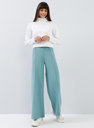 Mint -  - Tracksuit Bottom