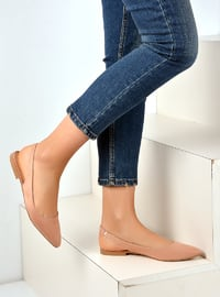 Powder - Casual - Shoes