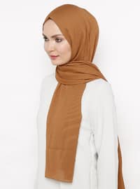 - Plain - Shawl