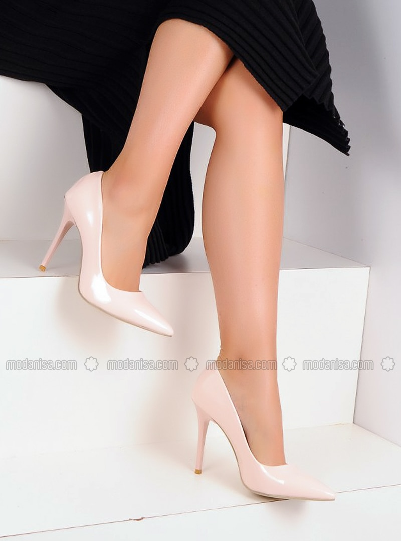 Powder - High Heel - Heels
