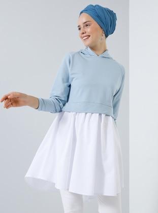 Mint - Tunic