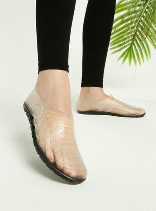 Neutral - Sandal - Slippers