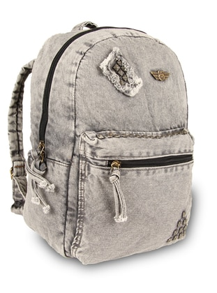 - Backpacks - Gladness