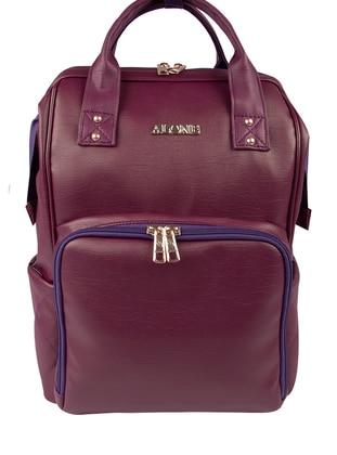 Plum - Backpacks