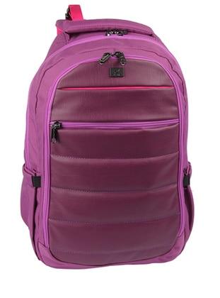 Plum - Backpacks - Gladness