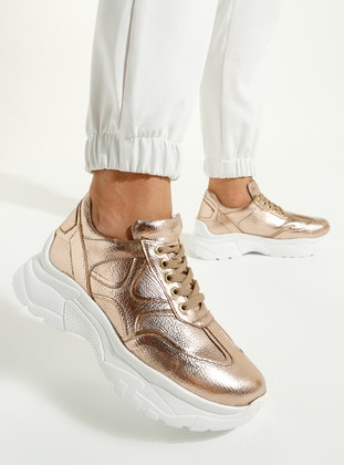 Rose - Sport - Sports Shoes