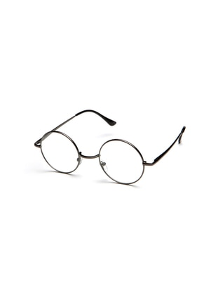 Silver tone - Sunglasses - Belletti