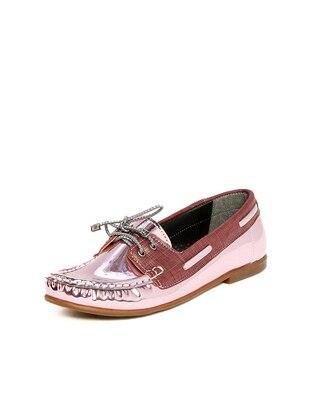 Purple - Casual - Girls` Shoes