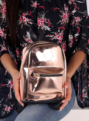 Rose - Backpacks