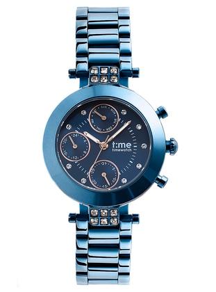 Saxe - Watch