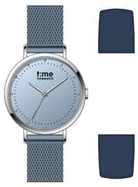 Indigo - Watch