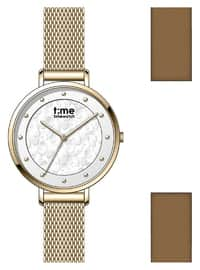 Mink - Watch