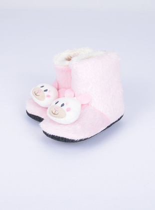 Powder - Casual - Kids Home Shoes