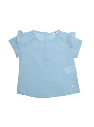 - baby t-shirts