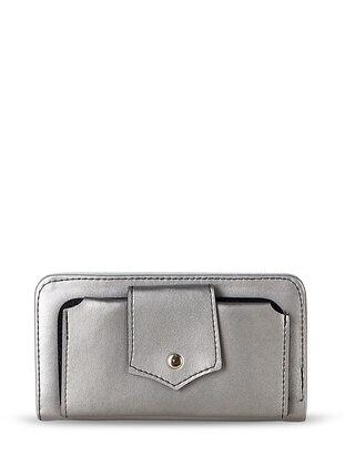 Lamé - Wallet