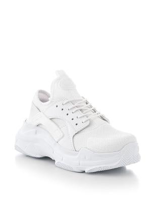 Black Sports Tonny Women'sModanisa Shoes Shop OnwP80k