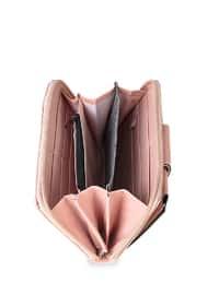 Powder - Wallet