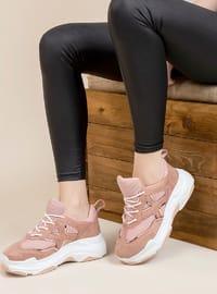 Powder -  - Sport - Sports Shoes