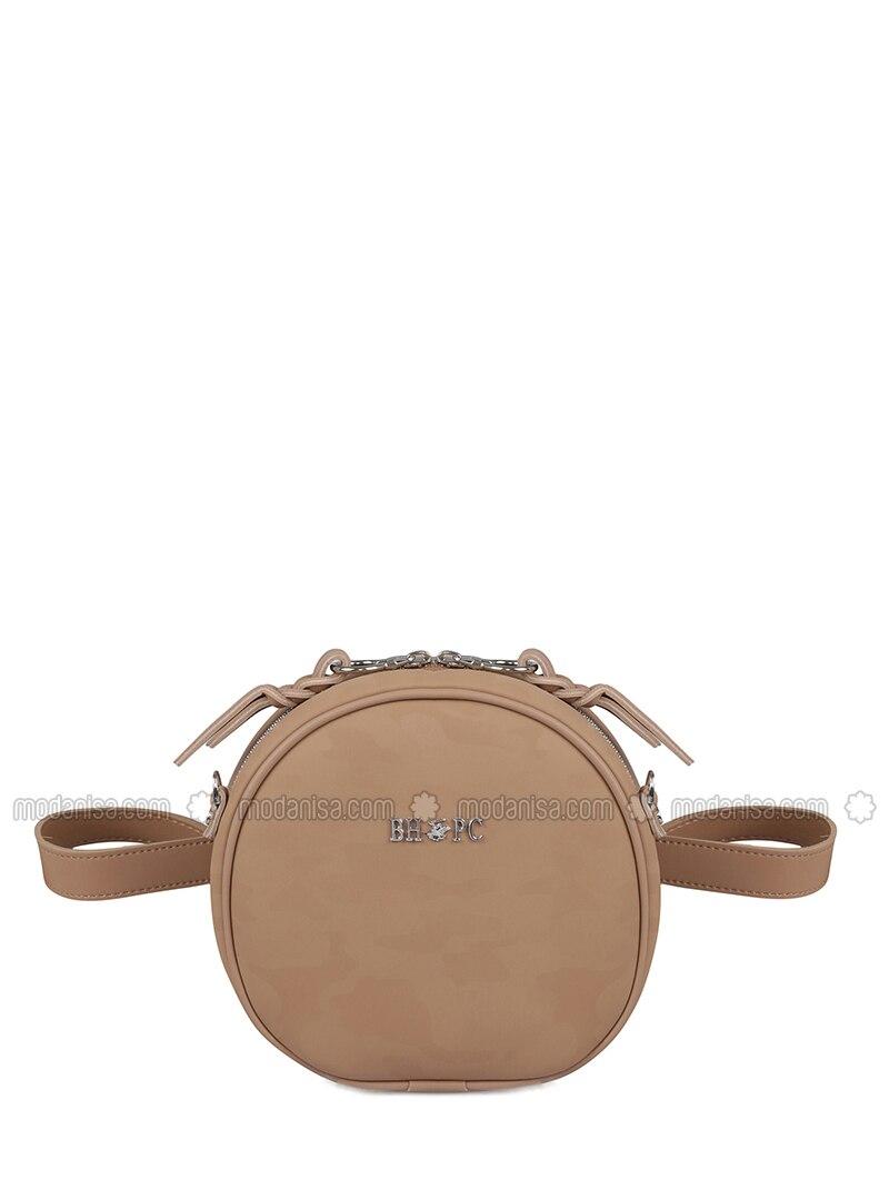 Camel - Bum Bag