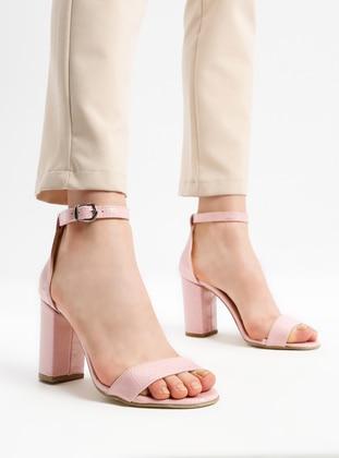 Powder - Sandal - Shoes
